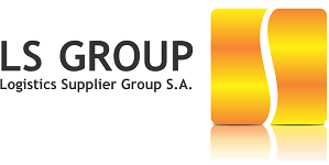 LS Group - LS Group S.A